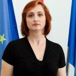 Melita Samoborec