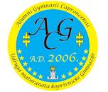 Udruga_maturanata_logo