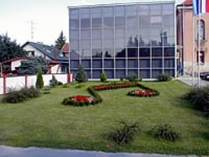 large_1285763935skola