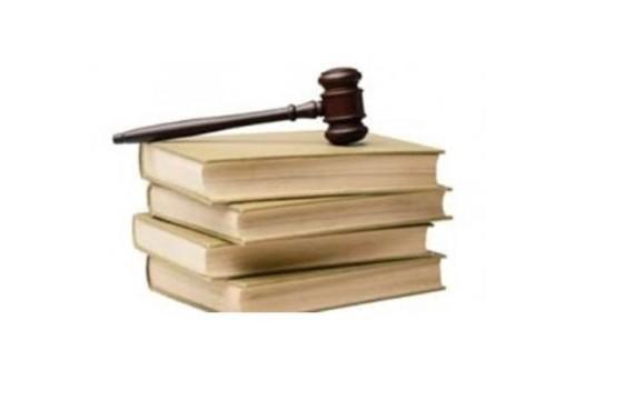 Besplatna pravna pomoć, 22.10.2014.