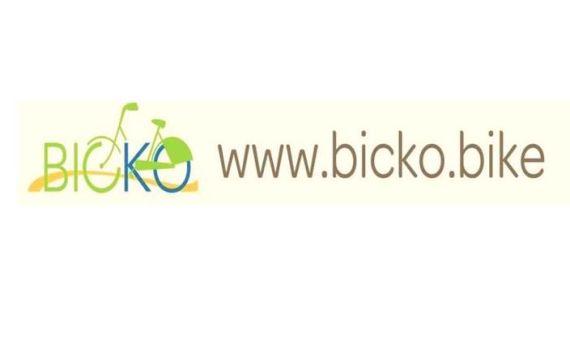 Obavijest korisnicima BicKo sustava