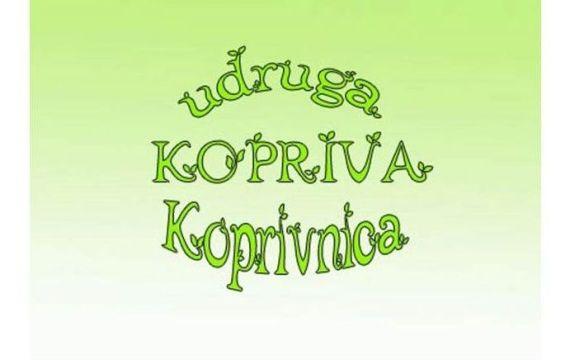 Udruga Kopriva organizira akciju prigodne prodaje advenstkih i božićnih vijenaca