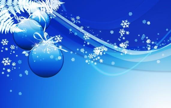 VESELI PROSINAC – Program Božićnih i novogodišnjih događanja u Gradu Koprivnici