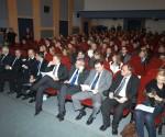 LokalnaHrvatska.hr Koprivnica Ocekujemo 100 projekata malih tvornica od kojih ce svaka zaposliti na desetke ljudi