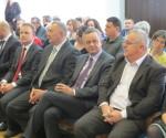 LokalnaHrvatska.hr Koprivnica Predstavljen program �Poduzetnicki impuls�