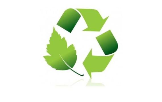 """GKP """"Komunalac"""" d.o.o. // Obavijest o podijeli smeđih posuda za biorazgradivi otpad"""