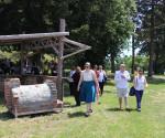 LokalnaHrvatska.hr Koprivnica U Koprivnici odrzane dvije kulturne manifestacije