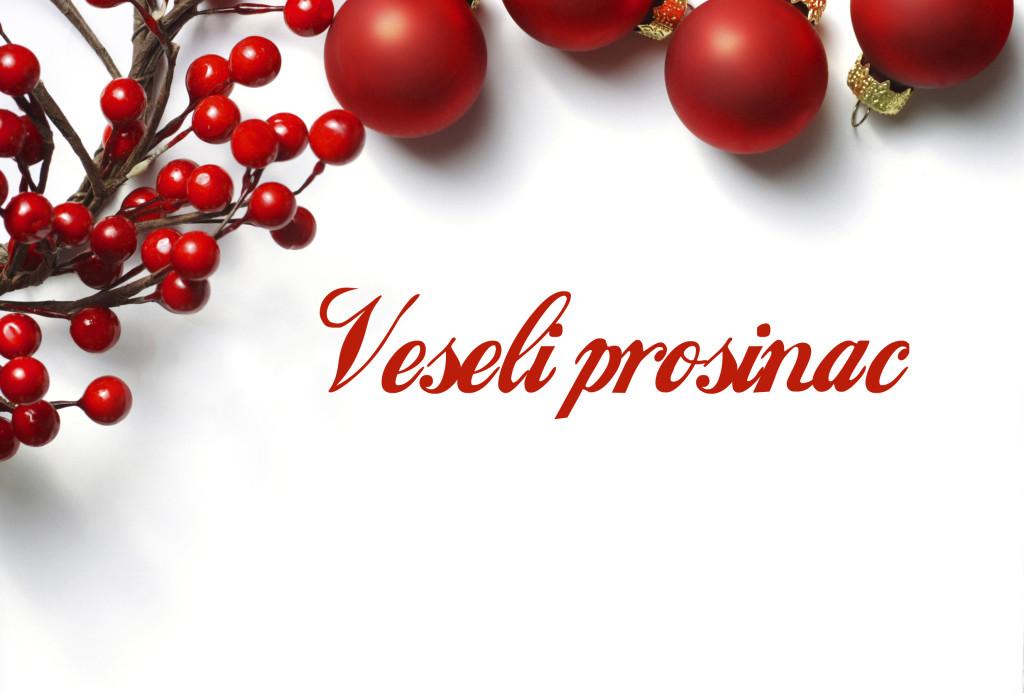 LokalnaHrvatska.hr Koprivnica Program bozicnih i novogodisnjih dogadanja u Gradu Koprivnici �VESELI PROSINAC�