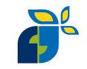 covenant_logo