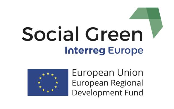REA Sjever započela s provedbom projekta Social Green