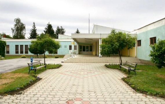 Ida Šipek nova je ravnateljica Dječjeg vrtića Tratinčica