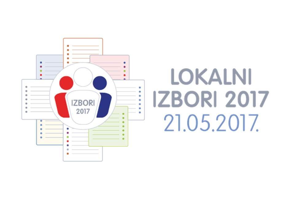 LokalnaHrvatska.hr Koprivnica Lokalni izbori 2017.