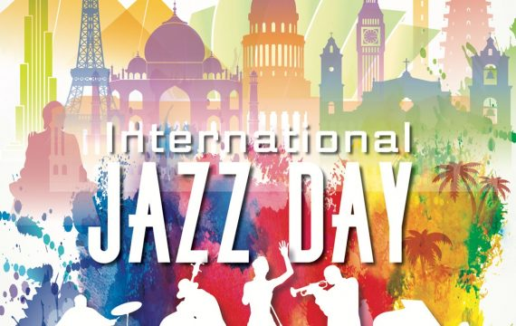 """Ovog vikenda Jazz klub Koprivnica otvara sezonu programa """"Jazz From The Woods""""obilježavanjem Međunarodnog dana jazza"""