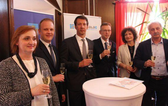 Strateško partnerstvo omogućit će Koprivničancima najjeftiniju struju u Hrvatskoj