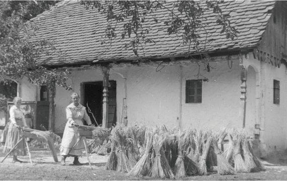 Gostujuća izložba u Muzeju grada Koprivnice: Tradicijska arhitektura Hrvatskog Zagorja