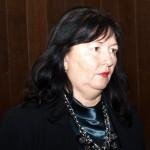 Marija Vedriš