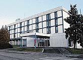 hotel-p