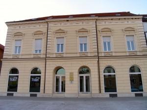 medijsko_sveučilište