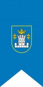 Zastava_svečana