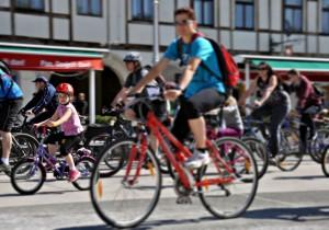 proljetna biciklijada_2013 (25)