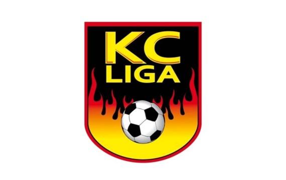 KC liga // Otvorene su prijave za kvalifikacije