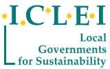 iclei_logo160x100