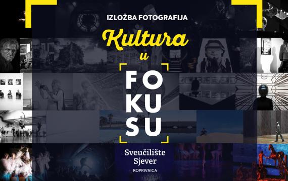 Izložba KULTURA U FOKUSU 2017 TOP 50