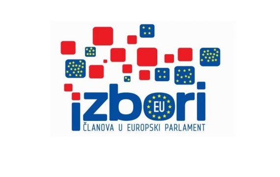 Izbori članova u Europski parlament, 26.5.2019.