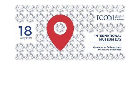 Međunarodni dan muzeja