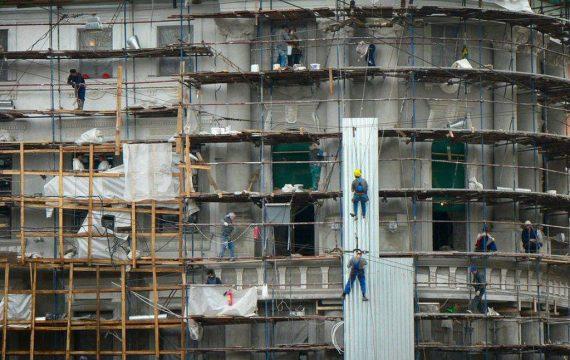 Javna tribina REA-e: Energetska obnova višestambenih zgrada