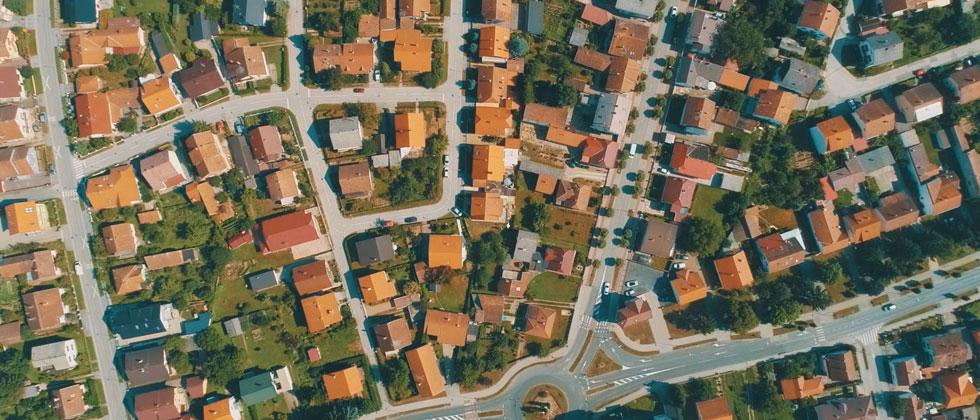 Gradsko oko Koprivnica
