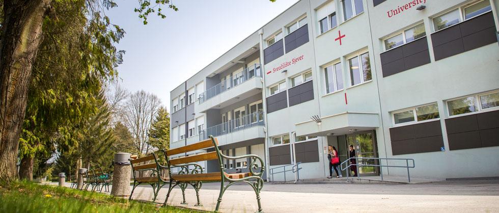 Sveučilište Sjever Koprivnica