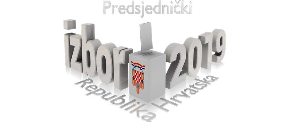 Predsjednički izbori_logo