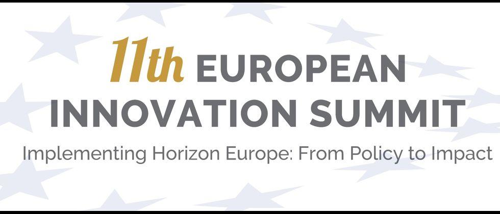 european innovation summit