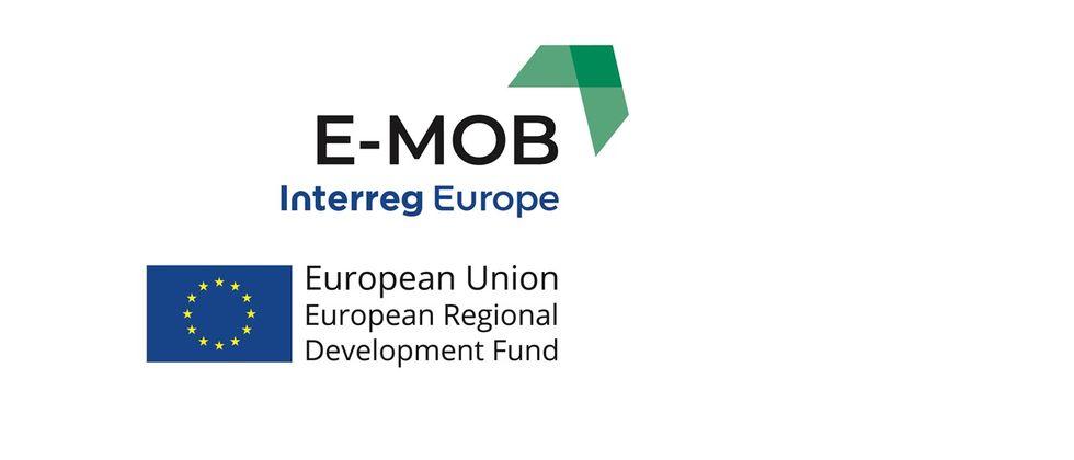Projekt E-MOB