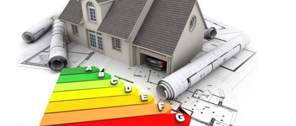 Tribina - energetska obnova kuća