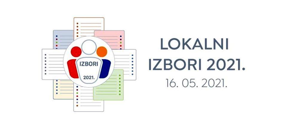 lokalni_izbori_logo_21